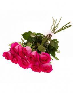 Доставка цветов по аксаю презентация цветы на 8 марта с музыкой